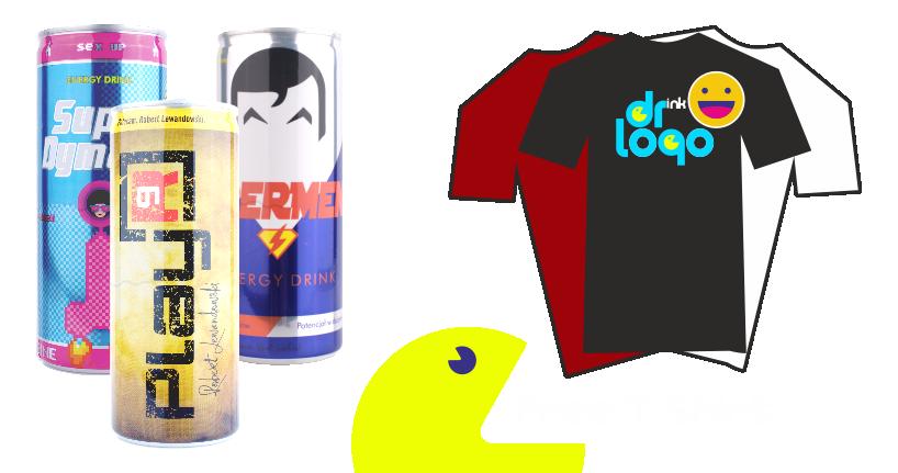 get free T-Shirt order 96 pcs