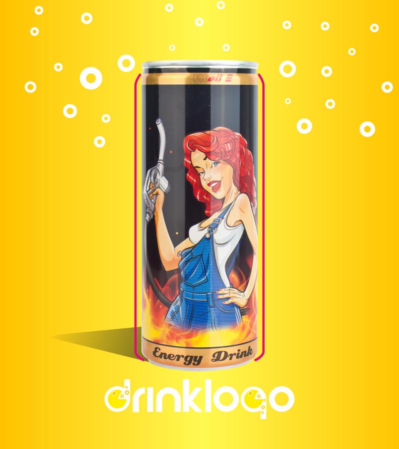 ENERGY-drink-250ml gallery20