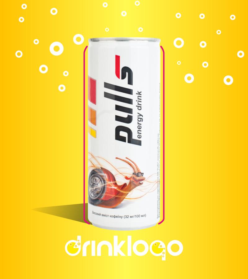 ENERGY-drink-250ml gallery22