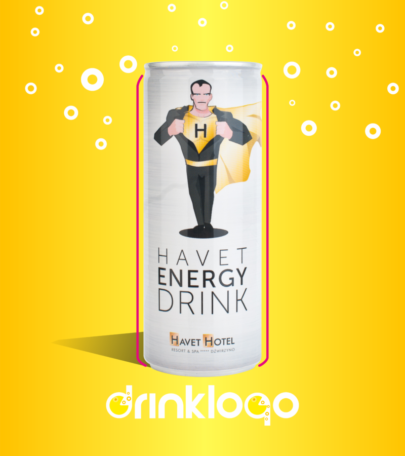 ENERGY-drink-250ml gallery23