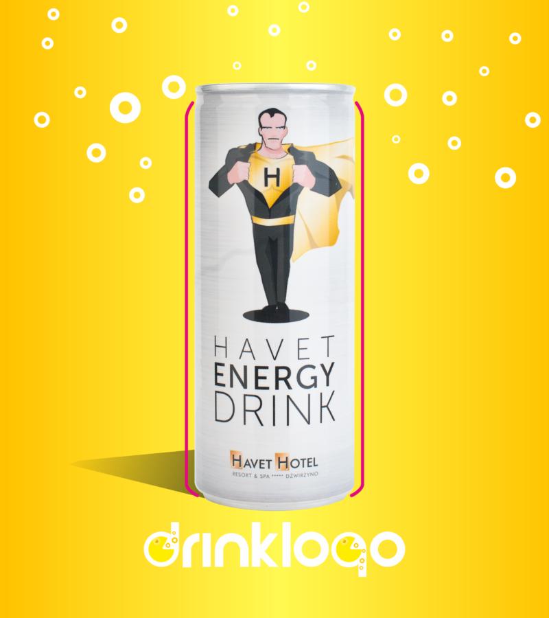 ENERGY-drink-250ml gallery23