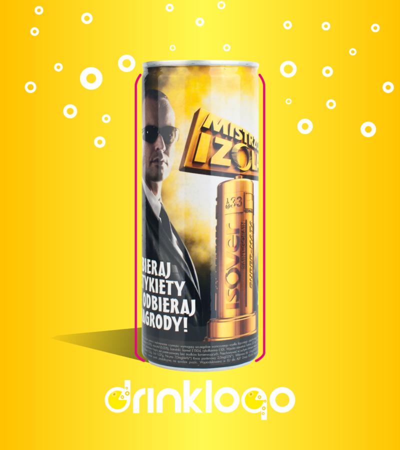 ENERGY-drink-250ml gallery24