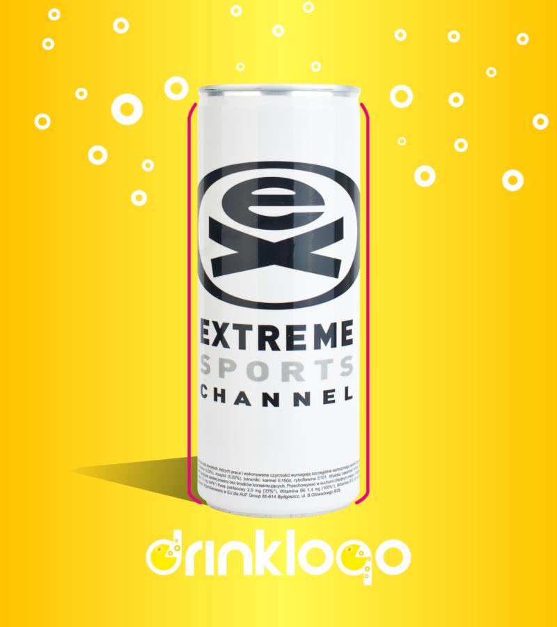 ENERGY-drink-250ml gallery30