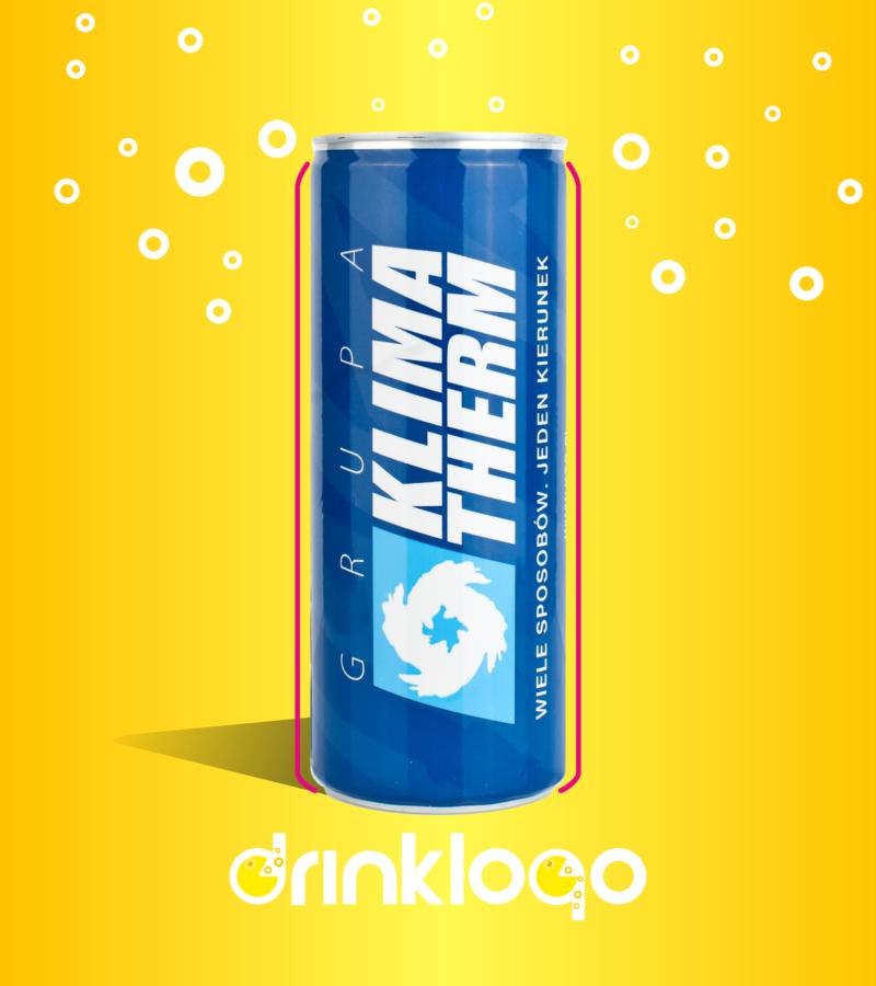 ENERGY-drink-250ml gallery37