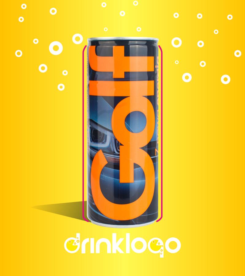 ENERGY-drink-250ml gallery4
