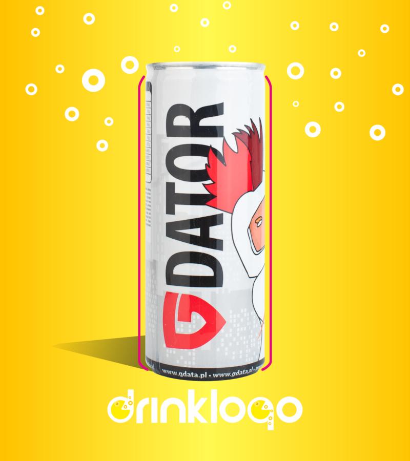 ENERGY-drink-250ml gallery40