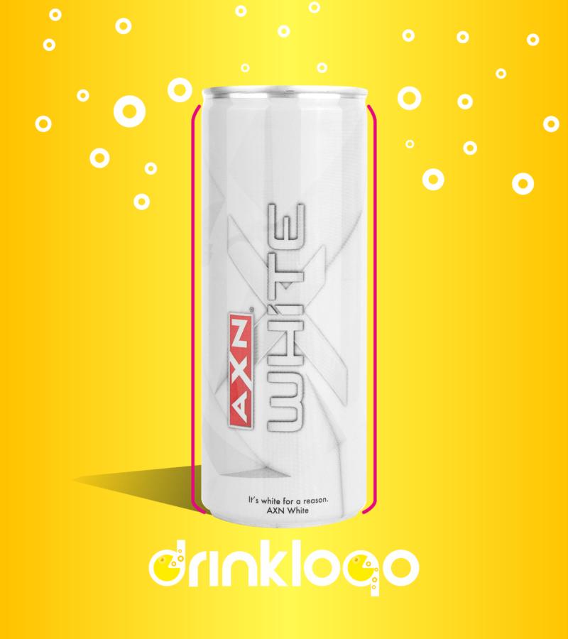 ENERGY-drink-250ml gallery41