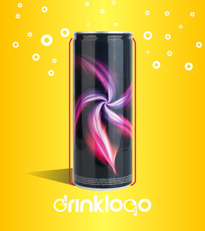 ENERGY-drink-250ml gallery42