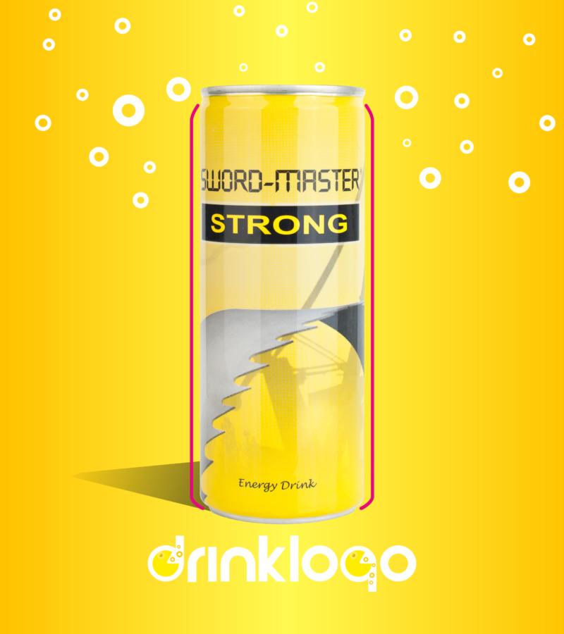 ENERGY-drink-250ml gallery6
