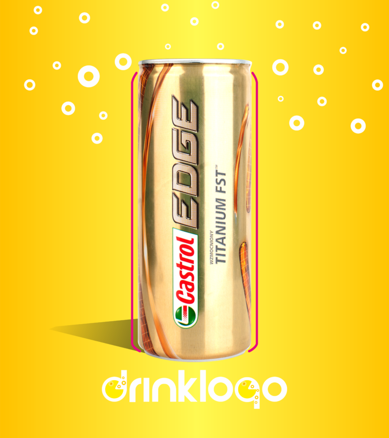 ENERGY-drink-250ml gallery8