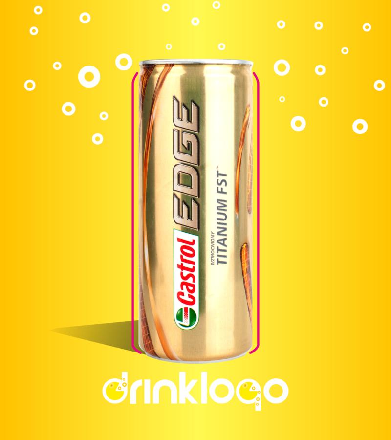 ENERGY-drink-250ml gallery8
