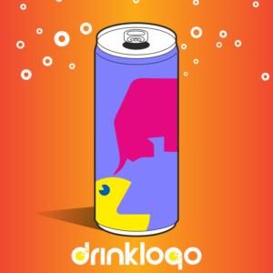 acai-energy-drink-250 ml-drinklogoeu