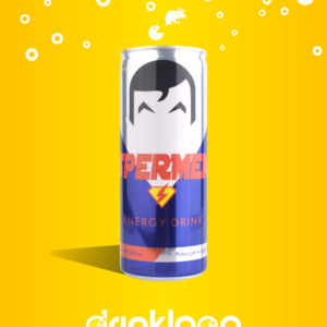 Energy-drink-250ml-alu-can-DrinkLOGO