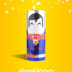 Energy-drink-250ml-alu-can-DrinkLOGO
