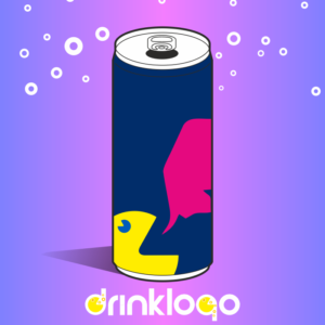 Energy-drink-250ml-alu-can-blueberry-DrinkLOGO
