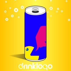 power-energy-drink-250 ml-drinklogoeu