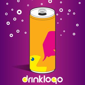 Energy-drink-250ml-alu-cans-coffee-taste--DrinkLOGO