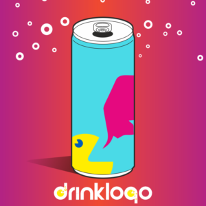 energy-drink-250ml-alu-can-still-YOUR-DRINKS-logo-max-energy