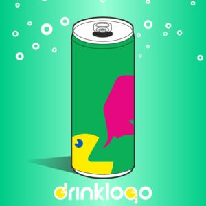 Energy-drink-250ml-alu-can-mojito-DrinkLOGO