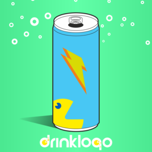 Isotonic-drink-250ml-alu-can-DrinkLOGO