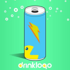 Isotonic-drink-250ml-alu-can-DrinkLOGO
