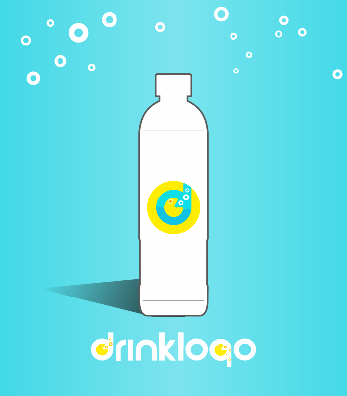 360 ml PET bottle