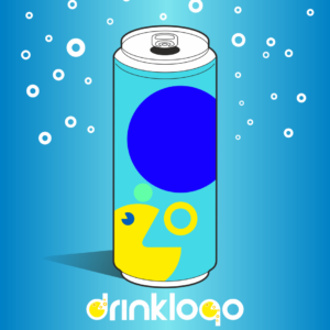 water-canned-500ml-pet-still-sparkling-spring-logo-your-custom