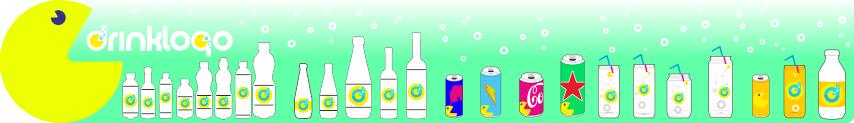 portfolio drinklogo
