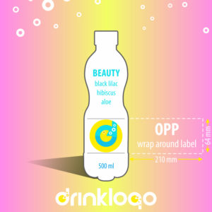 water-fuctional-beauty-black-lilac-hibiscus-aloe-500 ml